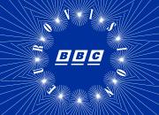 Eurovision old logo