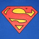 Lookout, it's Superteam!
